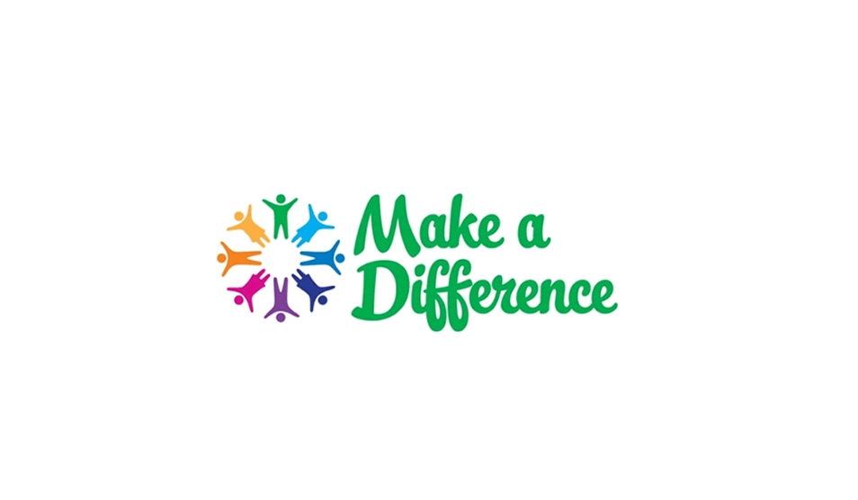 Our Imperial Renal Hub wins a 'Make a difference' Award!