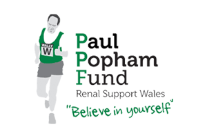 Paul Popham Fund